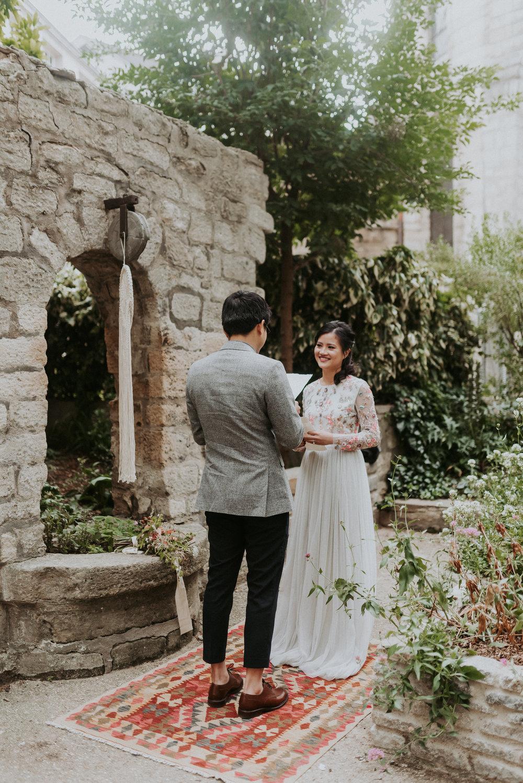Ngan Long Elopement in Paris wedding photographer - 72-DSC_9215.jpg