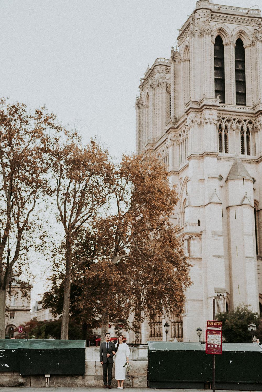 Anna_YK-PARIS-19DSC_4258.jpg