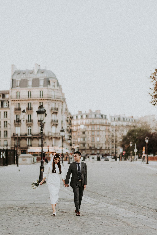 Anna_YK-PARIS-29DSC_4304.jpg