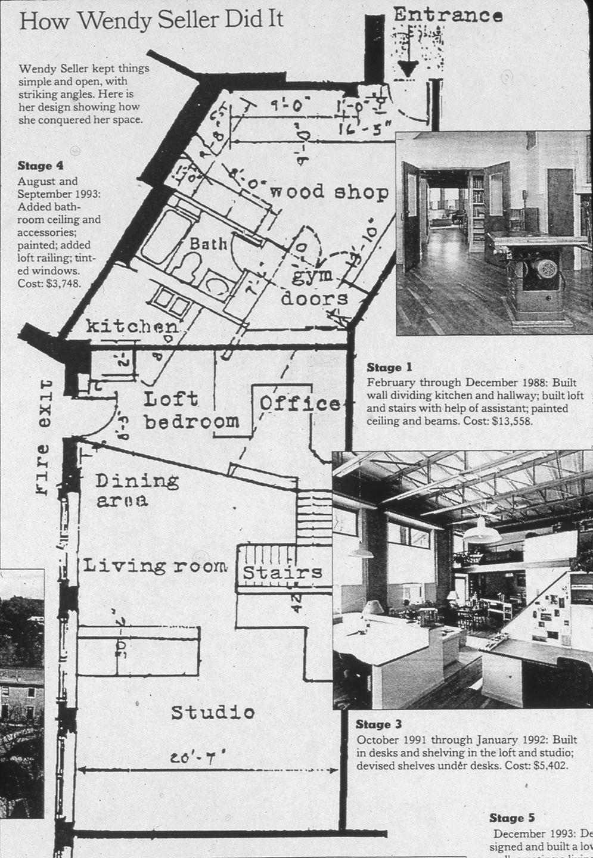 Floor Plan sm.jpg