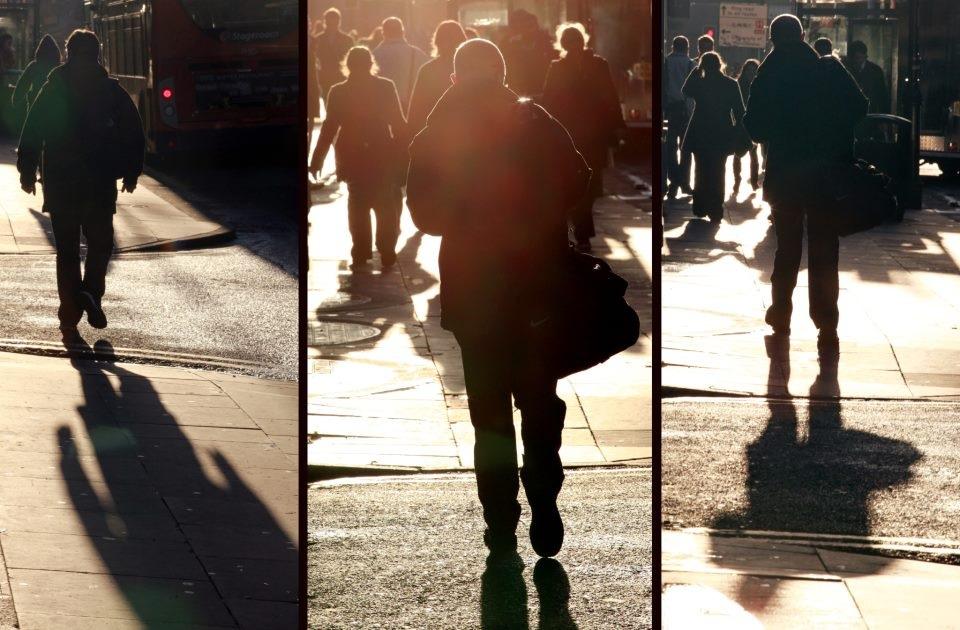 Sun, Manchester