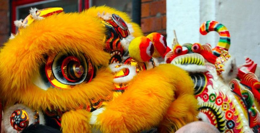 #chinatown #manchester