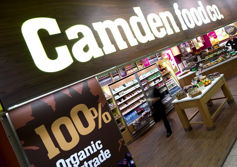Camden_Food1.jpg