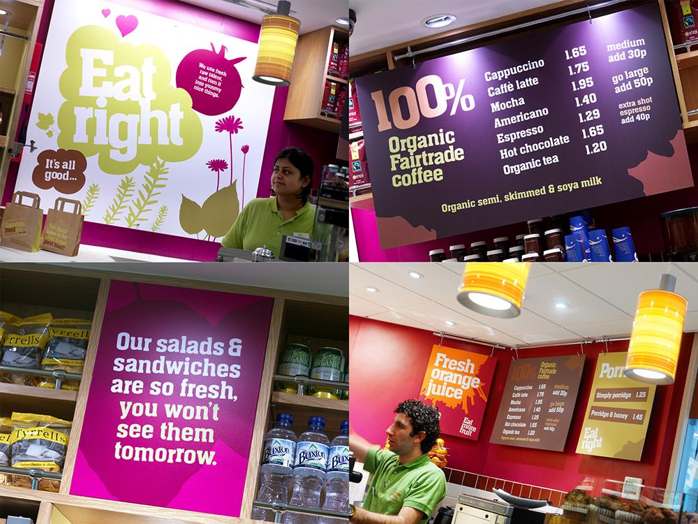 Camden_Food3.jpg