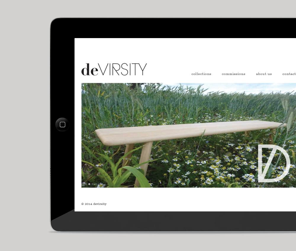 SALT_Design_Deviristy_logo_website.jpg