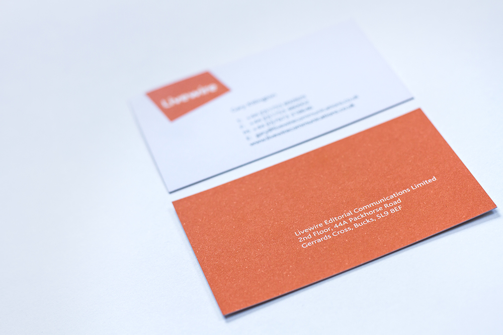SALT_Design_Livewire_business_card.jpg