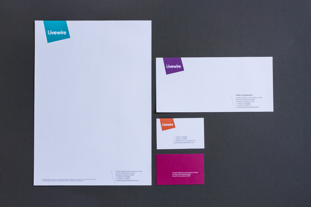 SALT_Design_Livewire_logo_stationery.jpg