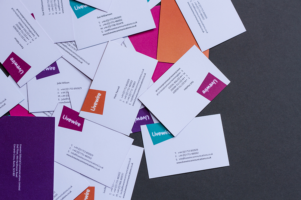 SALT_Design_Livewire_business_cards.jpg