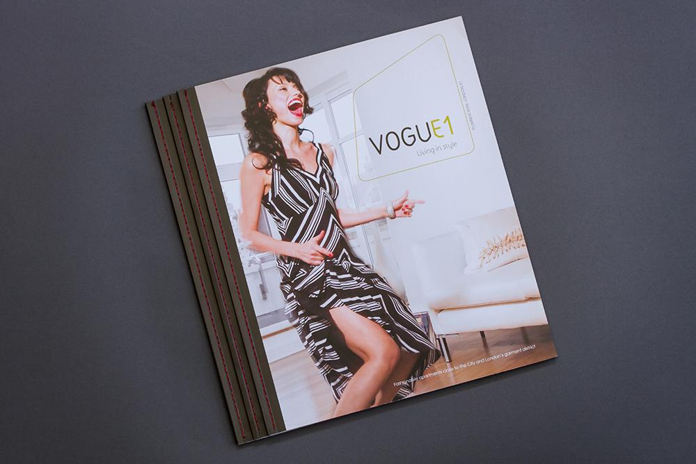 Vogue1_1.jpg