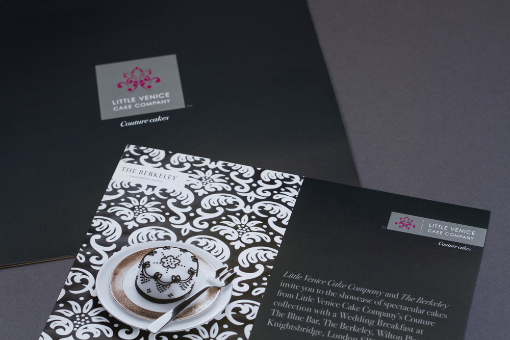 SALT_Design_Little_Venice_Cake_Co_brochure.jpg