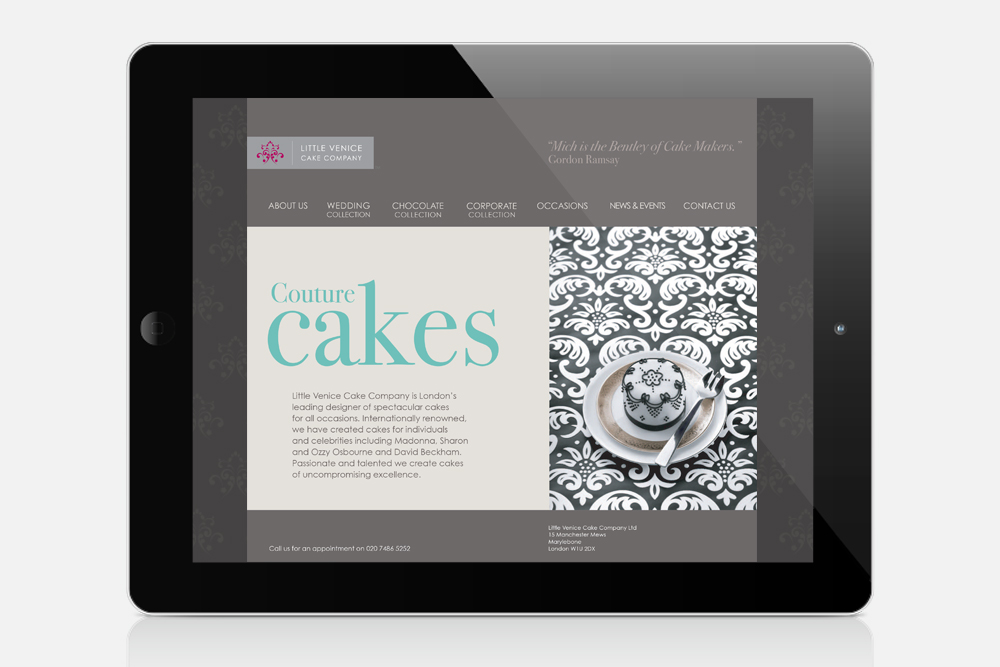 SALT_Design_Little_Venice_Cake_Co_website.jpg