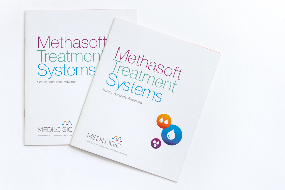 SALT_Design_Medilogic_brochure_covers.jpg
