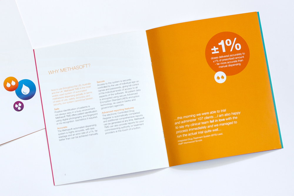 SALT_Design_Medilogic_brochure_spread.jpg