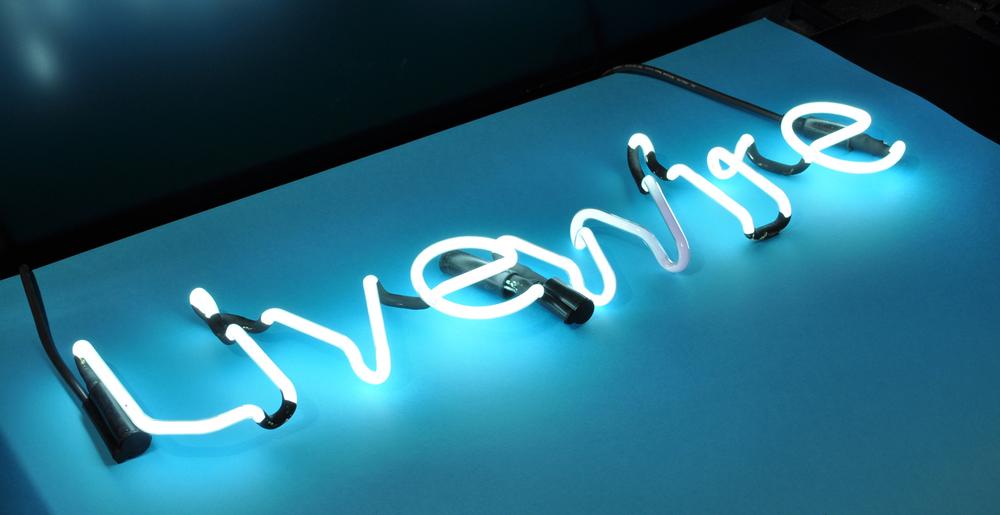 SALT_Design_Livewire_neon_signage.jpg