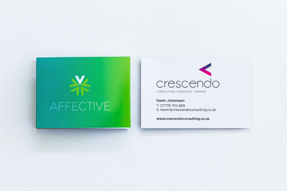 SALT_design_Crescendo_Consulting_logo.jpg
