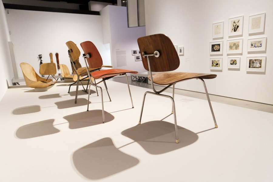 Eames_Exhibition