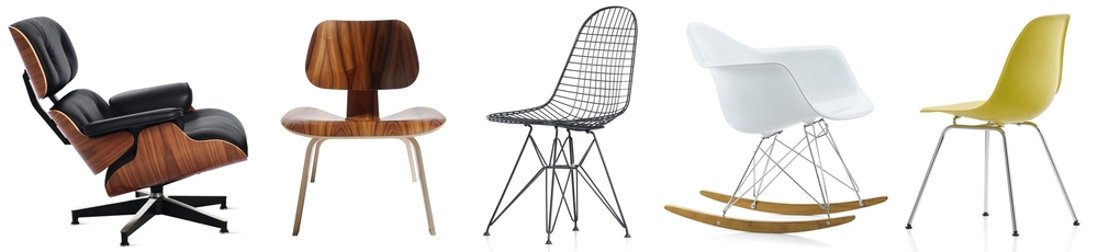 Eames_chairs.jpg