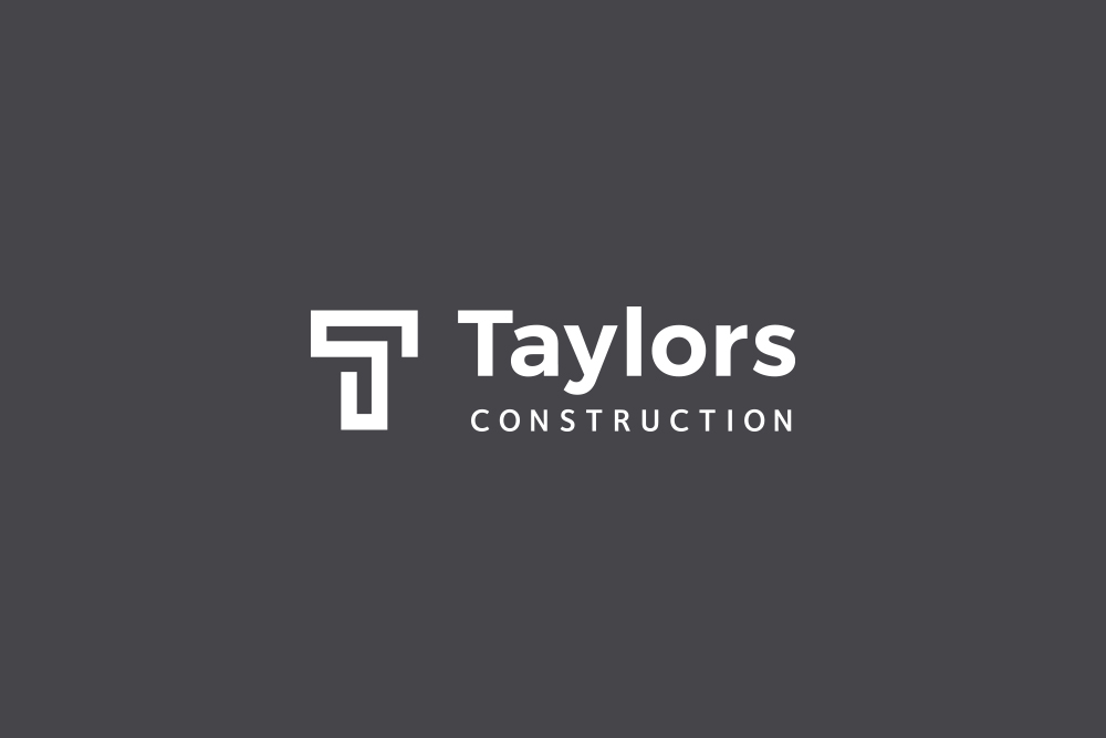 Taylors Construction Logos Salt Design.jpg
