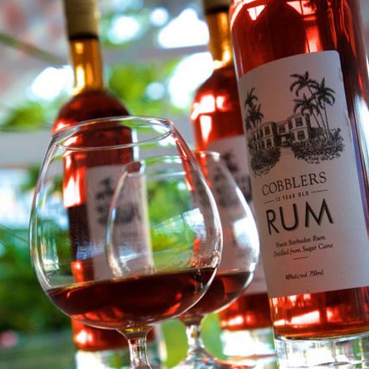 CC Rum square.jpg