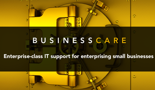 business_care_small_graphic.png