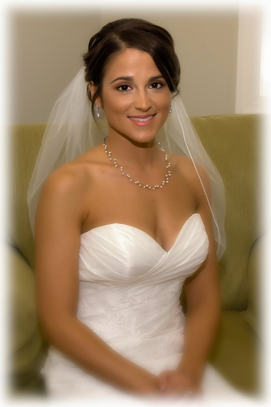 WilmingtonBridalMakeup