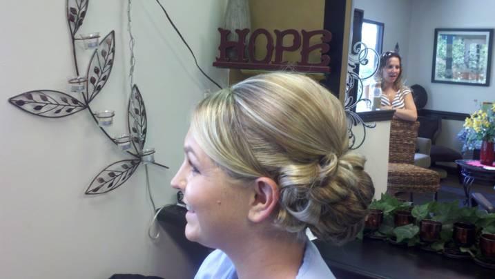 hair1 - Copy - Copy.jpg