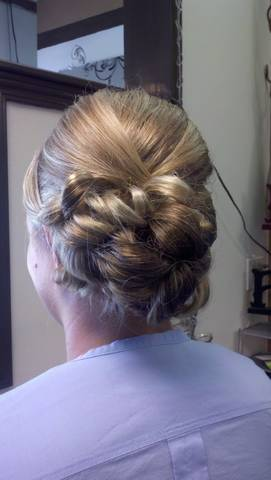 hair2 - Copy - Copy.jpg