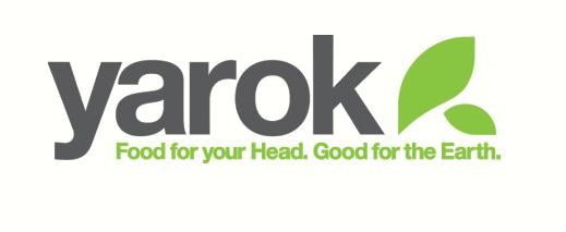 yarok logo.png