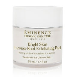 Eminence-Bright-Skin-Licorice-Root-Exfoliating-Peel.jpg