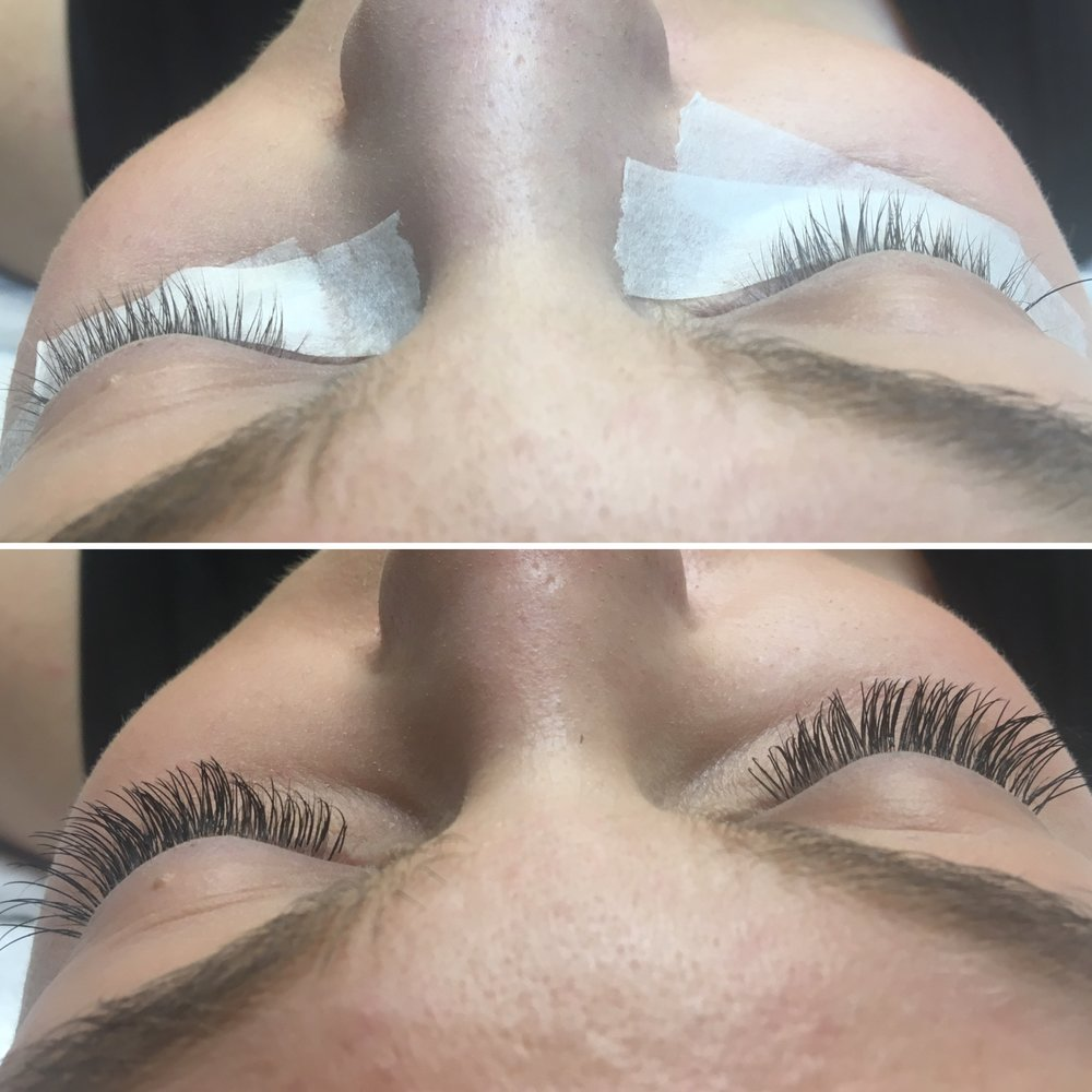 Want Thick Luscious Lashes That Will Last You Need Xtreme Lashes
