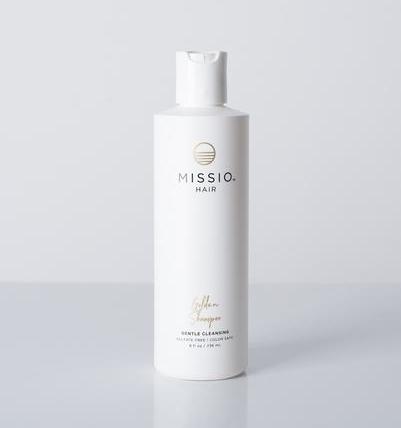 Missio - Golden Shampoo.jpg