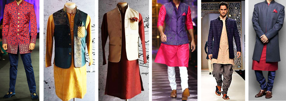 what to wear on sangeet night