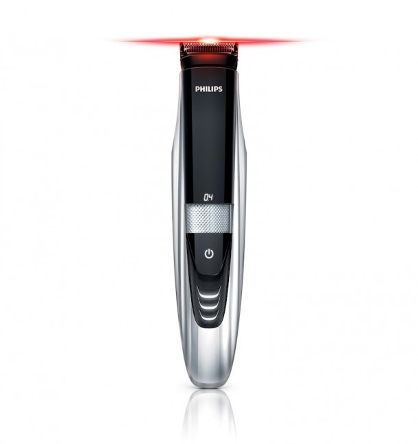 PhilipsBeard Trimmer 9000 Series