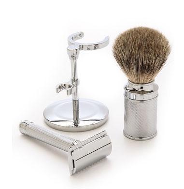 shavingkit.jpg