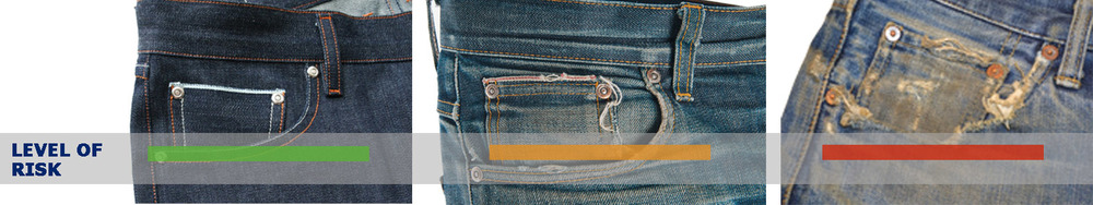 denim_coinpocket