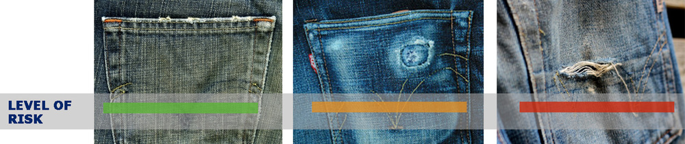 denim_pocket