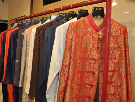 DigVijay Collection
