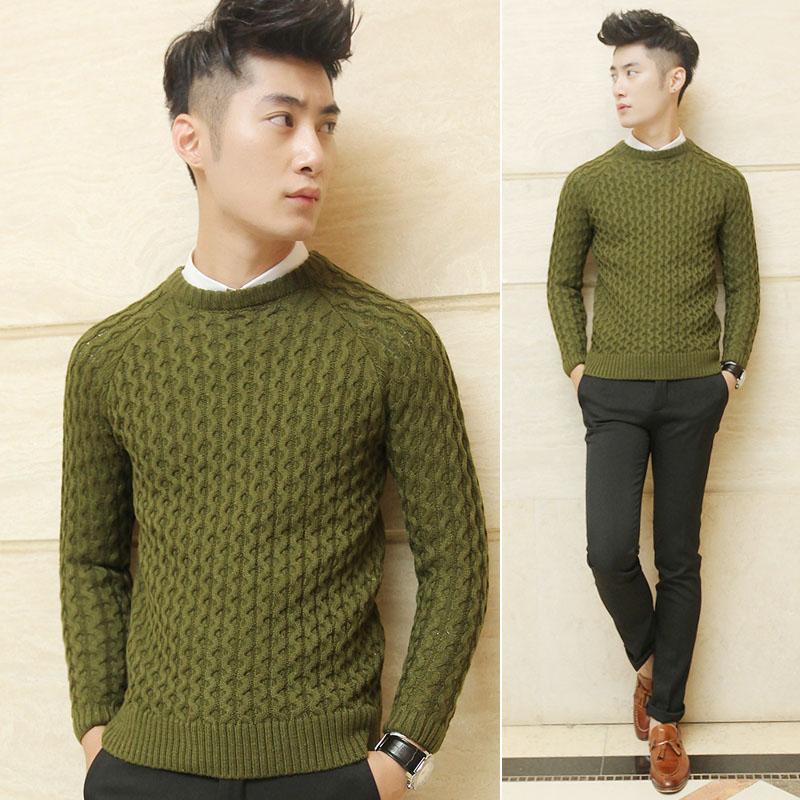Preppy-style-o-neck-slim-thick-delicate-stripe-font-b-sweater-b-font-male-font-b.jpg
