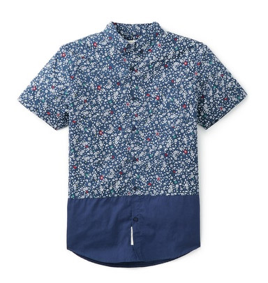 navy shirt half sleeves.jpg