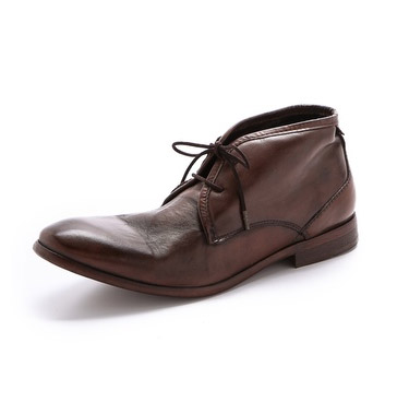 ankle brown shoes.jpg
