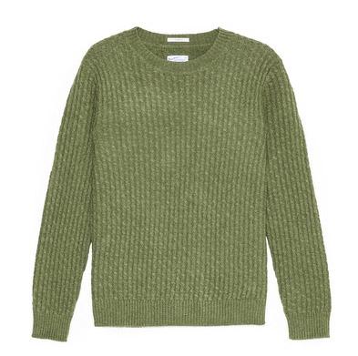 olive sweater.jpg