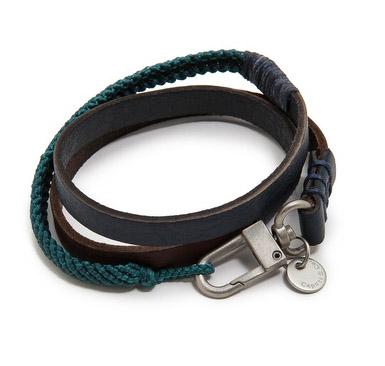 olive bracelet.jpg