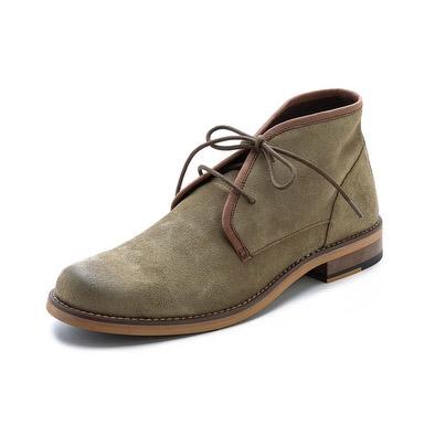 olive desert shoes.jpg