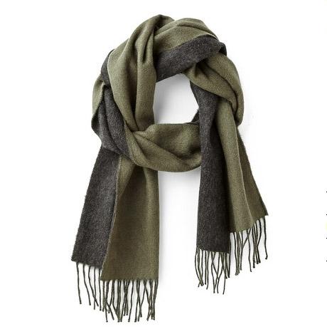 olive scarf.jpg