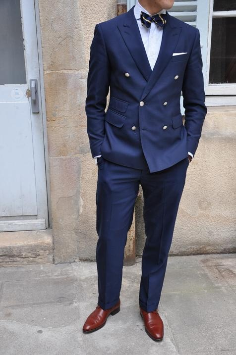 double-breasted-navy-blue-suit.jpg