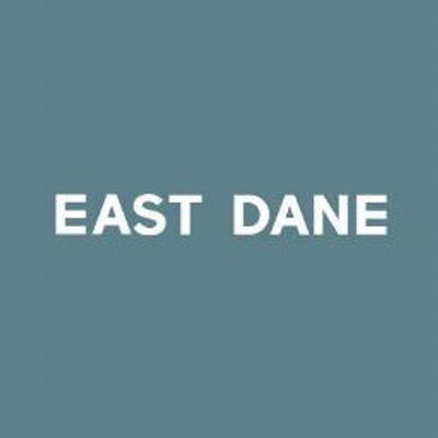 Eastdane.jpeg
