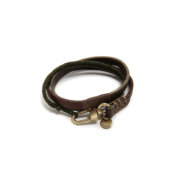 ED_Caputo&Co_bracelet.jpg