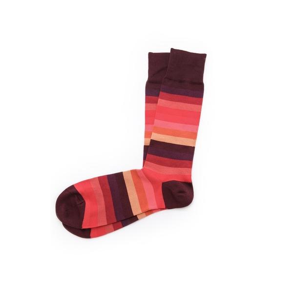 ED_PaulSmith_Striped socks.jpg
