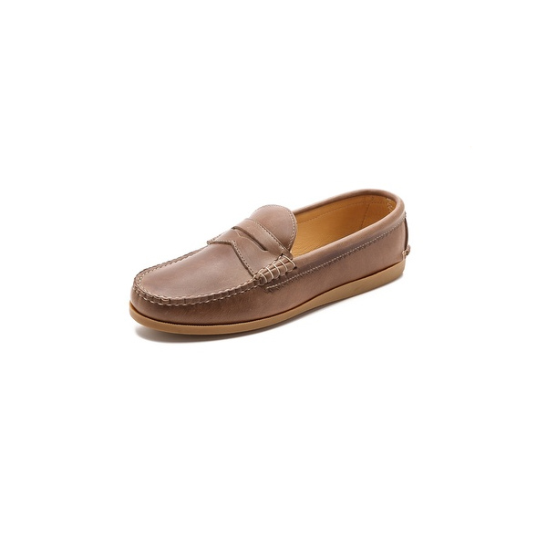 ED_Quoddy_loafers shoes.jpg