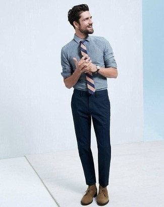 blue-dress-shirt-navy-dress-pants-brown-desert-boots-navy-tie-large-2370.jpg